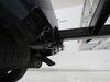 0  hitch anti-rattle maxxtow standard fits 2 inch mt70283