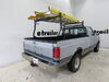 0  ladder racks maxxtow truck bed over the in use