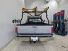 0  ladder racks maxxtow truck bed over the maxxhaul rack - 500 lbs