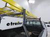 0  ladder racks maxxtow truck bed fixed rack in use