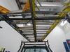 0  ladder racks maxxtow truck bed fixed height mt70386
