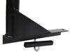 MaxxTow Fixed Height Ladder Racks - MT70386