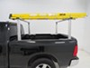 2015 ram 1500 ladder racks maxxtow truck bed over the on a vehicle