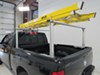 2015 ram 1500 ladder racks maxxtow fixed rack over the bed mt70423
