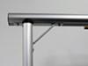 MT70423 - Standard Duty MaxxTow Ladder Racks