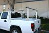 MT70423 - Aluminum MaxxTow Truck Bed