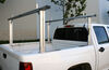 maxxtow ladder racks fixed rack over the bed mt70423