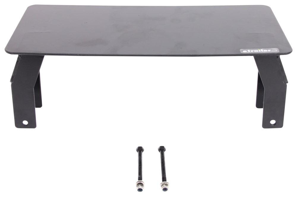MT70453 - Light Brackets MaxxTow Accessories and Parts