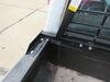 MaxxTow With Load Stops Headache Rack - MT70456