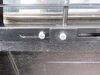 MT70456 - Aluminum MaxxTow Bar-Style Headache Rack