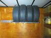 MaxxTow Tire Rack - MT70489