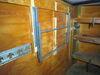 MaxxTow Trailer Cargo Organizers - MT70489