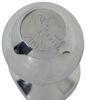 "MaxxTow MaxxHaul Dual Pull Trailer Dolly - 1-7/8"" Hitch Ball - Steel - 600 lbs 1-7/8 Inch Ball MT70881"