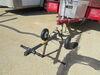 0  trailer dolly maxxtow 17 inch tall mt70881