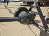 0  trailer dolly maxxtow manual 1-7/8 inch ball on a vehicle