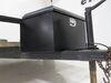 MT80349 - Small Capacity MaxxTow Trailer Tool Box