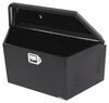 MT80349 - Small Capacity MaxxTow A-Frame Trailer Tool Box