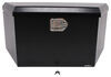 Trailer Tool Box MT80349 - 34 Inch Long - MaxxTow