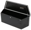 MaxxTow 35 Inch Long Trailer Tool Box - MT80350