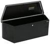 MaxxTow A-Frame Trailer Tool Box - MT80350