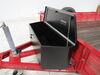 MT80350 - Steel MaxxTow Trailer Tool Box