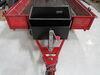 Trailer Tool Box MT80350 - Steel - MaxxTow