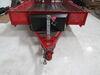 MT80350 - 35 Inch Long MaxxTow Trailer Tool Box