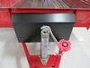 Trailer Tool Box MT80350 - Black - MaxxTow