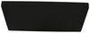 MT80350 - 12 Inch Wide MaxxTow A-Frame Trailer Tool Box