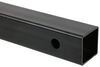 Tools MT80356 - Hitch Mount Vise Plate - MaxxTow