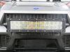 MaxxTow Off Road Lights - MT80631 on 2019 Polaris Ranger