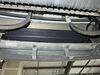 "MaxxTow Off-Road Light Bar - LED - 120 Watts - Mixed Beam - 2 Row - 21-1/2"" Long Mixed Beam MT80632 on 2006 Ford Van"