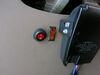 MT80632 - Mixed Beam MaxxTow Light Bar on 2006 Ford Van