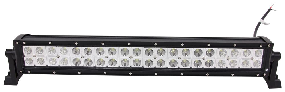 MaxxTow Light Bar - MT80632