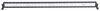"""MaxxTow Off-Road Light Bar - LED - 300 Watts - Mixed Beam - 2 Row - 54-1/2"""" Long Mixed Beam MT80636"""
