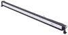"MaxxTow Off-Road Light Bar - LED - 300 Watts - Mixed Beam - 2 Row - 54-1/2"" Long Aluminum MT80636"