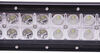 MT80636 - LED Light MaxxTow Light Bar