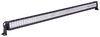 MaxxTow Aluminum Off Road Lights - MT80636