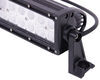 MaxxTow Light Bar - MT80636