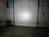 0  off road lights maxxtow light bar straight in use
