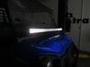0  off road lights maxxtow light bar mixed beam mt80636