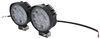 MT80637-2 - 4-1/2 Inch Diameter MaxxTow Utility Lights
