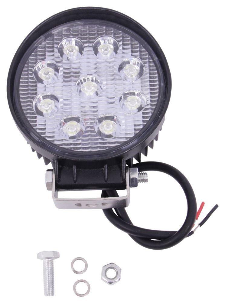 MaxxTow Utility Lights - MT80637