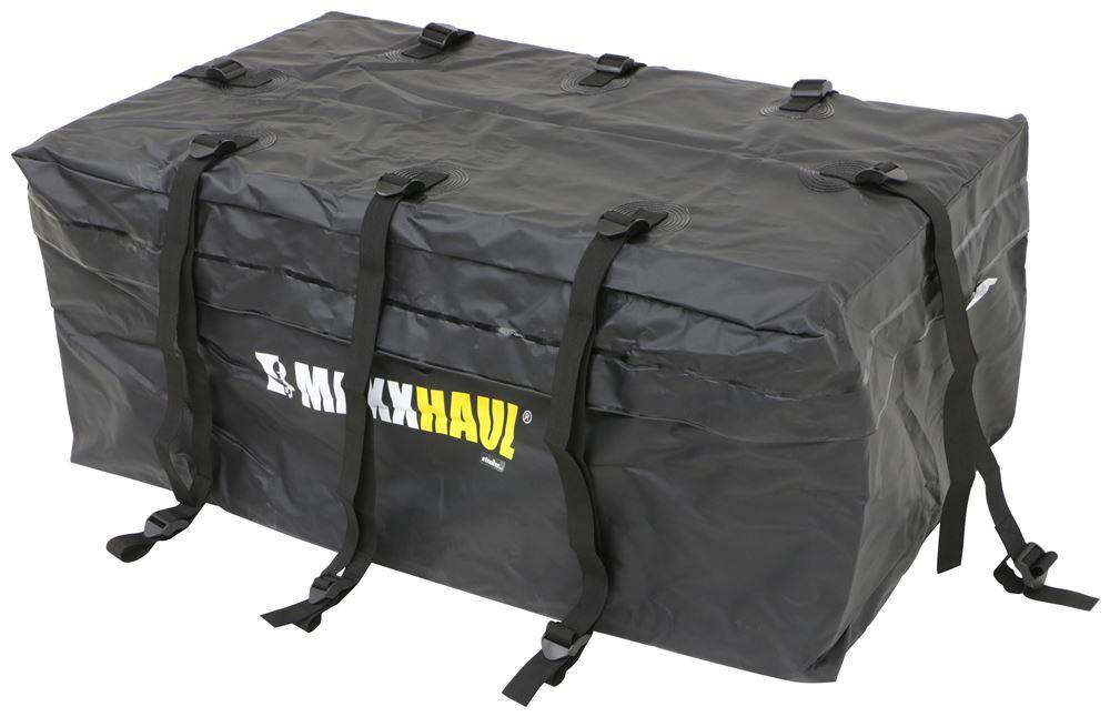 Hitch Cargo Carrier Bag MT80693 - Medium Capacity - MaxxTow