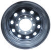 maxion wheels trailer tires and 16 inch mx27fr