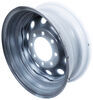maxion wheels trailer tires and 16 inch