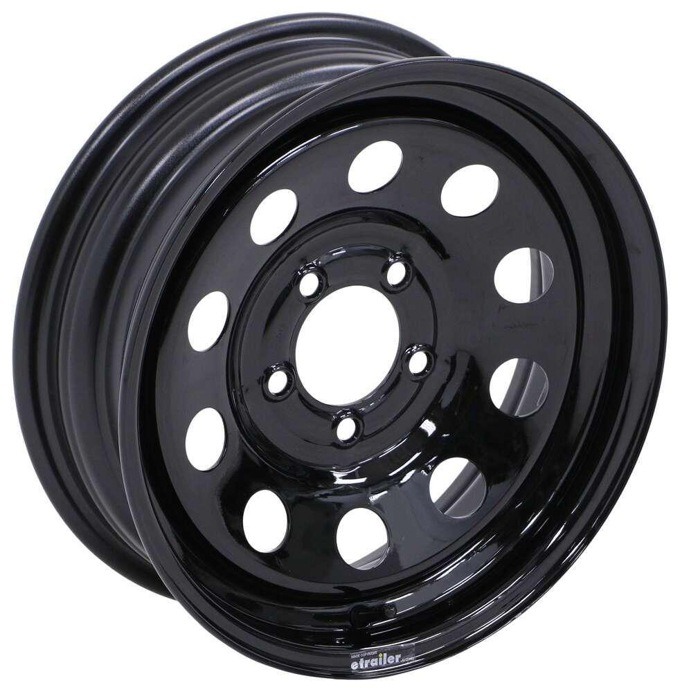Maxion Wheels Wheel Only - MX34FR