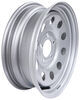 maxion wheels trailer tires and 15 inch 5 on 4-1/2 mx54fr