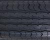 MX74FR - Load Range C Taskmaster Trailer Tires and Wheels