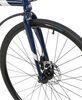 Montague Folding Bikes - NAVDC19